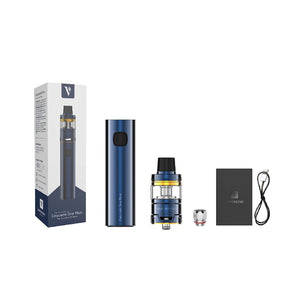 Vaporesso Cascade One Plus Vape Pen Kit with Cascade Baby Tank 3000mAh-5ML