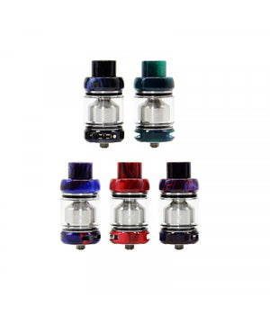 CoilART MAGE Resin RTA 4.5ml Tank Atomizer