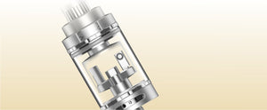 Digiflavor Siren V2 MTL GTA Tank 24mm (4.5ML)
