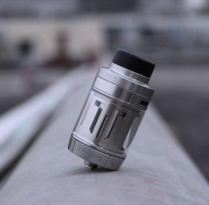 Digiflavor Themis RTA Tank Atomizer (5ML)