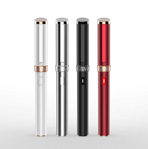 Digiflavor Upen Starter Kit (650mAh) & 1.5ML
