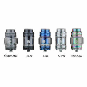 Dovpo x Vaping Bogan Blotto Mini RTA 2ml - 4ml