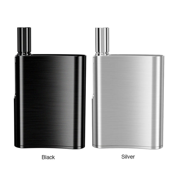 Eleaf iCare Flask Kit 520mAh & 1ml