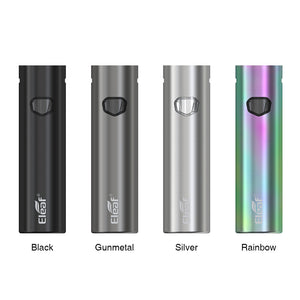 Eleaf iJust AIO Battery Mod 1500mAh