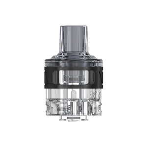 Eleaf iJust AIO Pod Cartridge 2ml