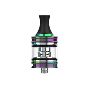 Eleaf iJust Mini Atomizer & 2ml/3ml