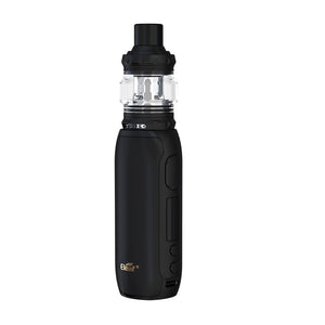 Eleaf iStick Rim C 80W TC Kit with Melo 5 Tank 4ml