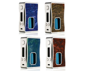 Aleader Killer 80W Squonk Mod -7ML