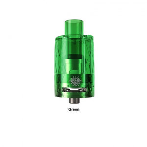 Freemax GEMM Disposable Tank 5ml-4ml 2pcs