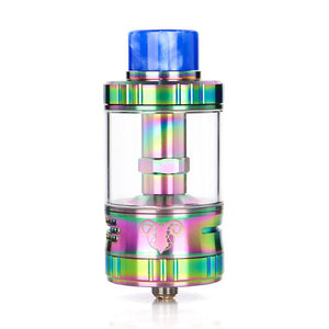 G-Taste Aries 30 RTA 10ml 30mm