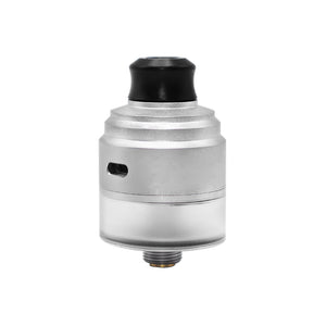 GAS MODS Hala BF RDTA 2ml