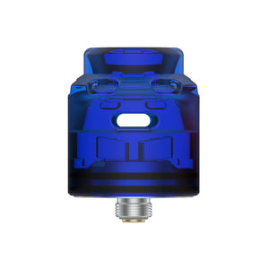 Hellvape Dead Rabbit SE BF RDA 24mm