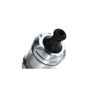 Hellvape MD RTA Atomizer 4ml