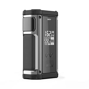 IJOY Captain 2 Starter Kit with Captain V Tank 180W 2ml-5ml