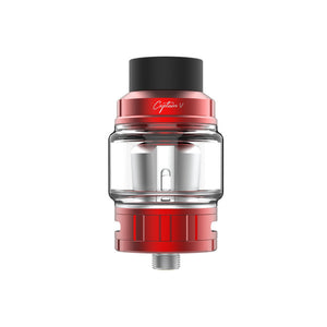 IJOY Captain V Tank Atomizer 5ml