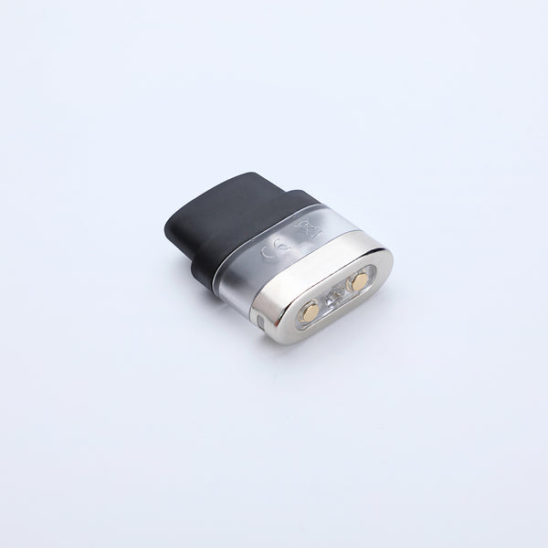 IJOY Neptune X Pod Cartridge 1.8ml 1pc-pack