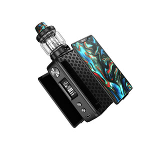 IJOY Shogun JR 126W TC Kit with SHOUGUN Subohm Tank 5.5ml&4500mAh