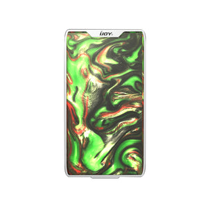 IJOY Shogun JR Removable Resin Side Panels 2pcs