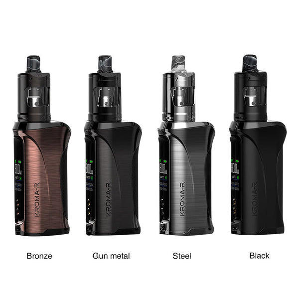 Innokin Kroma R Kit with Zlide Tank 80W