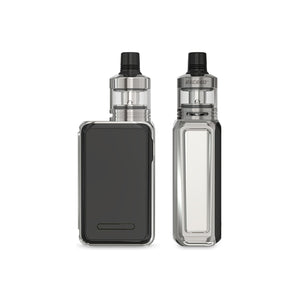 Joyetech CUBOID Lite Starter Kit with Exceed D22 Tank 3000mAh & 2-3.5ML