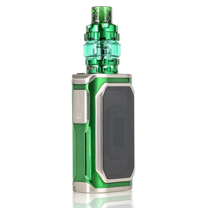 Joyetech Espion Infinite AI 200W with ProCore Conquer Kit