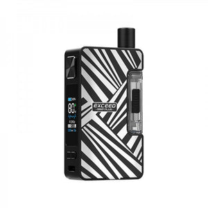 Joyetech Exceed Grip Plus 80W Pod Kit