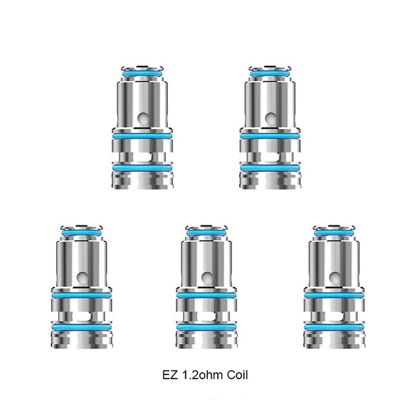Joyetech EZ Series Replacement Coil for Exceed Grip Pro-Plus