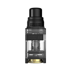 Vandy Vape Kylin M AIO Pod Cartridge 2.5ml (1Pc)