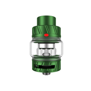 Freemax Fireluke 2 Sub Ohm Tank 5ml - 24mm