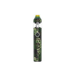 OBS KFB2 AIO Starter Kit 1500mAh & 2ml