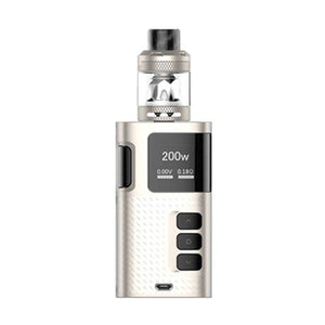 KangerTech Ripple Starter Kit with 3.5mL Ripple Tank
