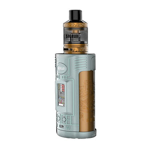 Sigelei Great Wall 257W Starter Kit