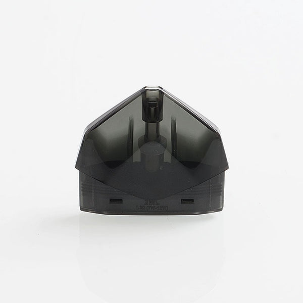 Smoant Karat Replacement Pod Cartridge 2ml - 1pc-pack