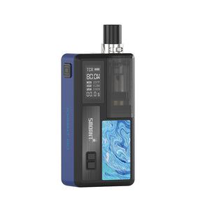 Smoant Knight 80 Mod Pod Kit