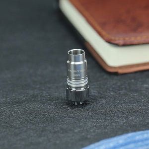 Smoant Knight 80 RBA Coil 1pc-pack
