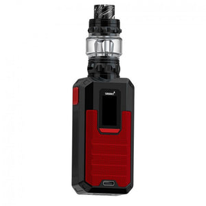 Smoant Ladon AIO 2in1 Box Kit 225W