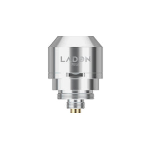 Smoant Ladon Replacement Mesh Coil-RBA Coil
