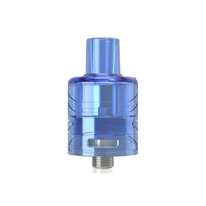 Smoant Taggerz Disposable 2ml Tank - 3pcs-pack