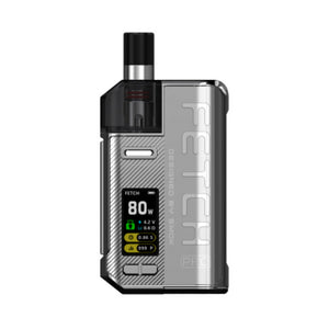 SMOK Fetch Pro Pod System Kit 80W