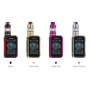 Smok G-Priv 3 Kit 230W with TFV16 Lite Tank 5ml