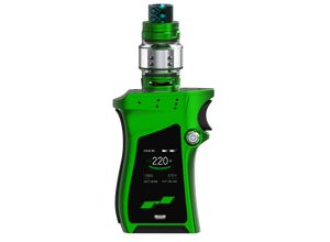 SMOK MAG 225W TC Kit with TFV12 Prince Tank 8ML