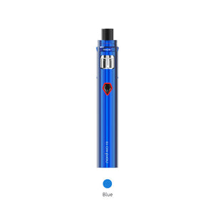 SMOK Nord AIO 19 Starter Kit - 1300mAh & 2ml