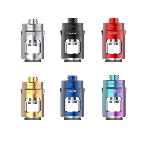 SMOK Nord AIO 19 Replacement Tank Section 1pc-pack