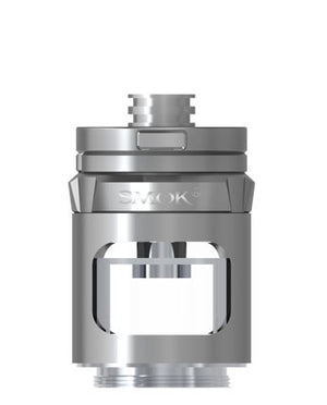 SMOK Nord AIO 22 Replacement Tank Section 1pc-pack