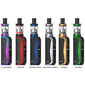 SMOK Priv N19 Kit with VAPE PEN Nord 19 tank 1200mAh & 2ml