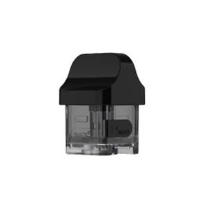 SMOK RPM Replacement Pod Cartridge 3pcs-pack