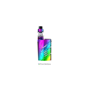 SMOK T-Priv 3 300W TC Kit With TFV12 Prince Tank 8ML