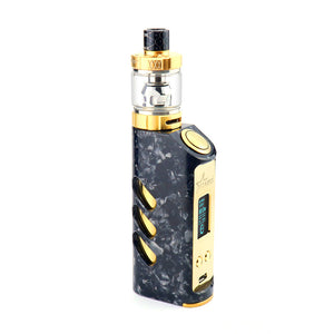 Starss Defender Kit 80W with Defender Tank 5ml