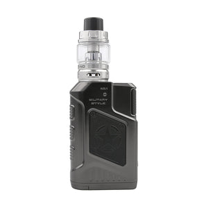 Tesla P226 220W Kit with Tind Tank 4.5ml