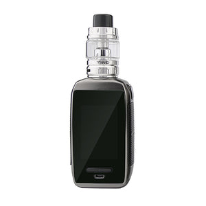 Tesla Shinyo 213W TC Kit with Tind Tank 4.5ml